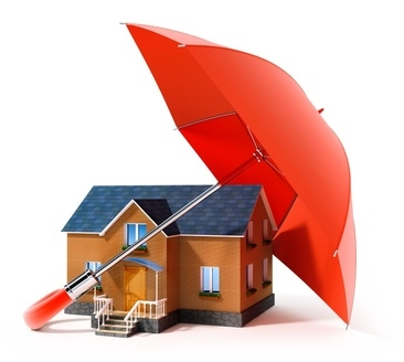 Getting the best Home Insurance Cover is easy.