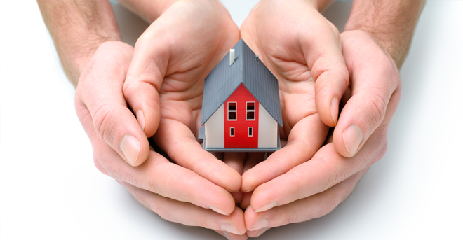 Home Insurance Quotes: Home Insurance